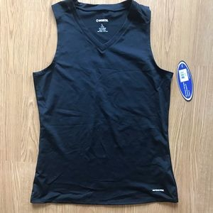 Worth Athletic Muscle Tee Tank Top